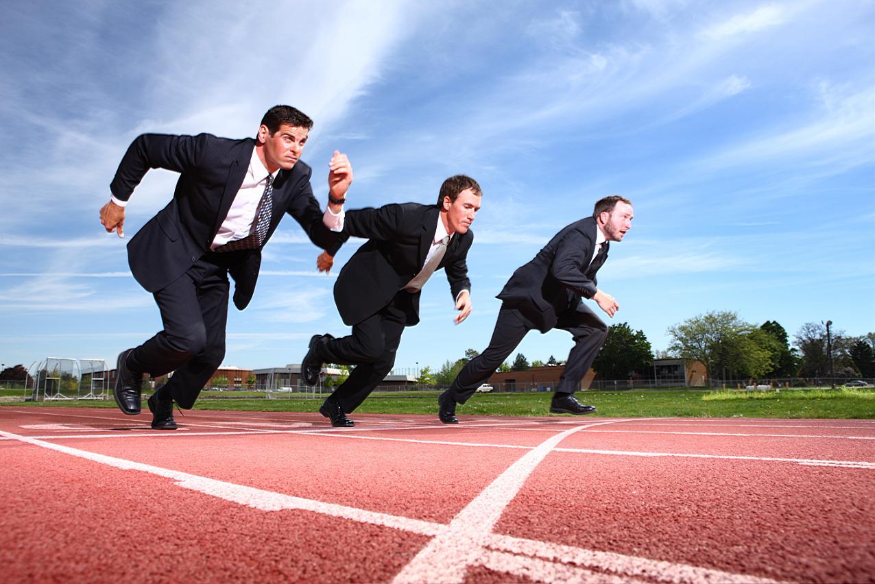Картинки по запросу конкуренция в бизнесе
