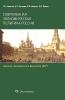 Алпатов Г.Е Современная экономическая политика России: Учебник. Учебники экономического ф-та СПбГУ