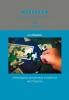 Фельдман А.Б Производные финансовые и товарные инструменты: Учебник / 3-е изд., доработ. и доп. — Москва: Экономика, 2012. — 479 с. — (Высшее образование).