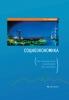 Шабанова. М.А. Cоциоэкономика (для экономистов, менеджеров, госслужащих): Учебное пособие /  Москва: Экономика, 2012. — 559 с.